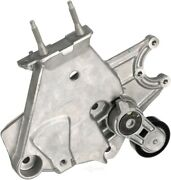 Accessory Drive Belt Tensioner Assembly Gates 38277