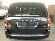 No Shipping Trunk/hatch/tailgate Passenger Van Rear View Camera Fits 11-18 Car
