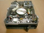 4240517 Ibm 8 Inch Floppy Drive Pullded From 3274 Control Unit, 230v Version