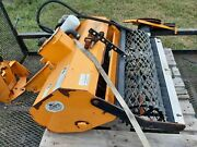 30 Cub Cadet Hydraulic Tiller For Gt2554 And Others Mowers Garden Tractor