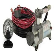 Air Lift Loadcontroller Compact Dual Path Standard Duty For 1980 Chevrolet G10 5