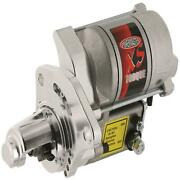 Powermaster Performance Xs Torque Starter For 1973 Plymouth Barracuda 27c80f-2f0