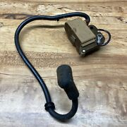 Mcculloch Pro Mac Ignition Coil 605 610 650, Timber Bear