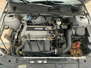 Engine Assembly Chevy Cavalier 02 03 04 05