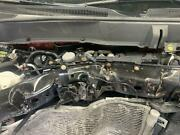 Engine Assembly Buick Enclave 13 14 15 16 17