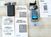 New Asus Pda Remote Control Pentair Intellitouch Screenlogic System Pool/spa