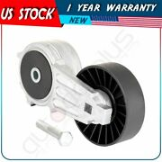 New Belt Tensioner Pulley For Dodge Neon Plymouth Neon 38277