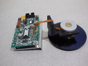 Nikon 2s701-622 2s003-061 Board With Filter Wheel