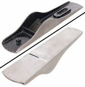 Founders Grade Body For Stanley Early Bedrock No. 605 Plane- 99- Mjdtoolparts