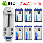 Usa Heavy Duty Bbq Grill Cover Gas Barbecue Outdoor Waterproof 58 64 72 Usa
