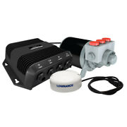 Lowrance Outboard Pilot For Hydraulically Steered Vessels 000-11748-001