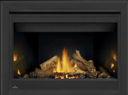 B46ntre 46 Traditional Direct Vent Gas Fireplace