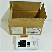 Frigidaire Washer/dryer Combo User Interface Control Board 5304500452 Open Box