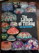 The Lamps Of 1970 / Dr Egon Neustadt Collectorand039s Edition