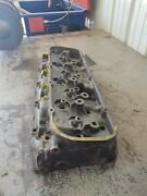 Big Block Chevy 454 Bbc 781 Oval Port 336781 Upgraded With 2.19 1.88 Valve Seats