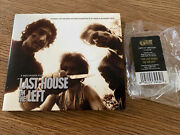 The Last House On The Left Wes Craven - Soundtrack By David Hess Oop