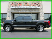 2021 Ford F-250 Ford F250 4x4 Limited 6.7 Ltr Diesel Loaded 2021 Ford F250 Limited 6.7 Diesel 4x4 Swb Hard Loaded Only 2k Miles