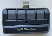 Liftmaster 894lt Gate And Garage Door Opener Remote 4 Button Security+ 2.0
