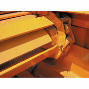 Buyers Products 1453168 Chain Conveyor Replaces Goodroads 90000930