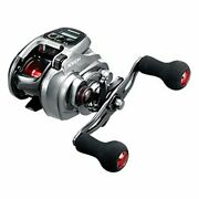 Shimano Shimano Electric Reel 15 Force Master 300dh Right Handle Electric Thai