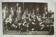 1911rppcspring Shimmelfang Clubgrove City Collegepa