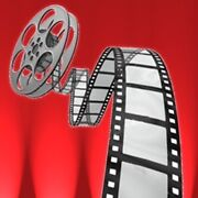Exchange Films .com Domain Name 4 Sale Movies Films Videos 18,100 Monthly Search