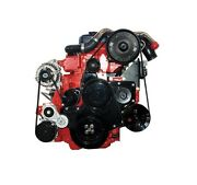 Ppe Dual Fueler Kit With Cp3 Pump For 2004.5-2007 Dodge Cummins Diesel
