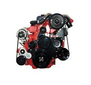 Ppe Dual Fueler Kit With Cp3 Pump For 2003-2004 Dodge Cummins Diesel