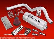 Banks Stinger System W/ Automind 06-15 Ford Class-c Motorhome Rv E450