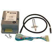 Spark Ignition Module Synetek Controls For Dynamic Cooking Systems Fsco 441167