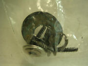 Used Shimano Reel Part - Shimano Tld 15 - Assembly Screws And Washers