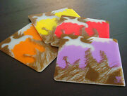 Coasters In