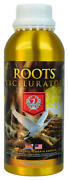 House And Garden Roots Excelurator Gold - Hydroponics Root Stimulator Additive