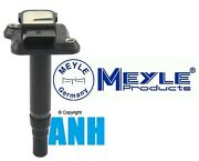 Meyle Brand Ignition Coil Audi And Vw Oe 06b905115e