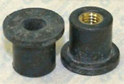 10 M8-1.25 Well Nuts Fits 5/8 Hole For Amc 8934201493