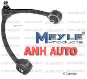 Meyle Brand Drivers Front Upper Control Arm And Balljoint Lexus Ls400 95 To 00