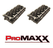 New Promaxx Replacement 18mm Cylinder Head Set For 2003-2006 Ford 6.0l