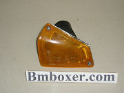 Bmw R100rs Front Offside Indicator Assembly This Will Fit Other Bmw Models