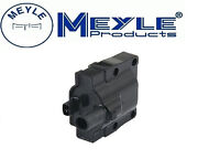 Meyle Brand Ignition Coil For Toyota And Lexus
