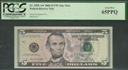 5 2006 Star==two-digit ==number 75==ia 00000075 ===pcgs 65 Ppq
