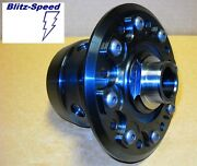 Mg Mgb Mgb-gt Early Banjo Limited Slip Differential 1962 - Late 1967 Mk1 Lsd New