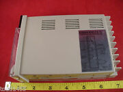 Omron E5eh-wr11j-us Temperature Controller Thermocouple Output 5a 120vac New