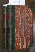 The Last Chronicle Of Barset First Edition Trollope Anthony. George H. Thom