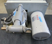 Ryobi Oem Motor Scl-kr 550w And Air Pump Assy P/n 97054 And 91100-2 - 50 Off