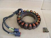 Johnson Evinrude 90-100-115-135-150-175 Hp Stator 586514 Electrical Outboard
