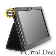 Leather Sleeve Case Cover For Ipad Air 4 3 2 1/ Samsung Galaxy Note 10.1 Tablet