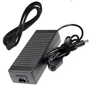 Hp Envy Laptop Computer Pc Dv7-7300 Power Supply Ac Adapter Cord Cable Charger