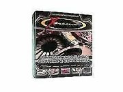 Holden Commodore Vt-vz V8 Gen 3 Xtreme Twin Plate Organic Clutch