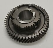 Dodge Nv4500 5 Speed Transmission 51t 5th Gear Cluster And Counter Shaft - 78465