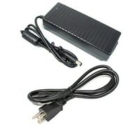 Hp Pavilion Dv7-7000 Dv7t-7000 Laptop Power Supply Ac Adapter Cord Cable Charger